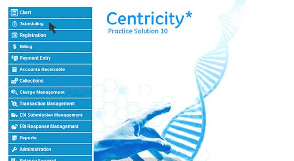 Dental Practice Analytics Cloud Software Solution